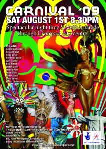 carnival09-v3